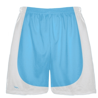 North Carolina Football Shorts