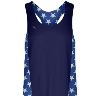 Blue Stars Field Hockey Jerseys