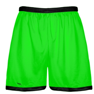 Dye Sublimated Ice Hockey Shorts