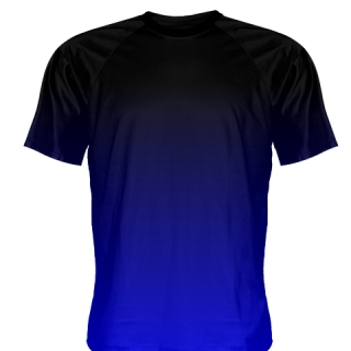 Mens Lacrosse Shirts