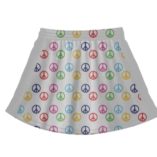 Womens Field Hockey Skirts