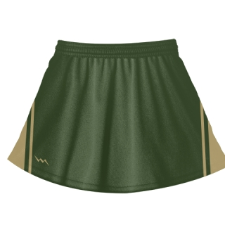 Youth Lacrosse Skirts