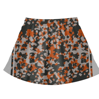 Sports Skirts for Girls