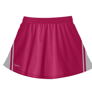 Buy Lacrosse Skirts