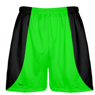 Sublimated Baseball Practice Shorts