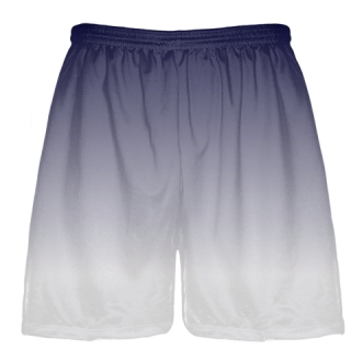 Design Your Own Baseball Shorts