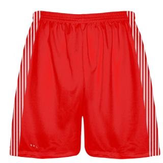 Kids Baseball Practice Shorts
