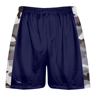 Boys Baseball Practice Shorts