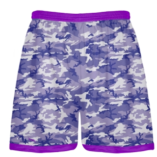 Custom Baseball Practice Shorts