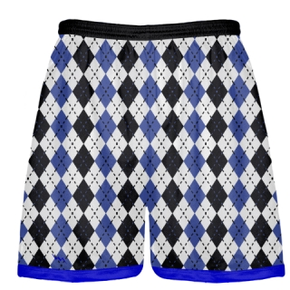 Baseball Team Shorts