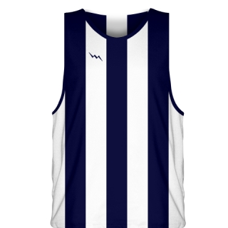 Navy Blue Basketball Jerseys