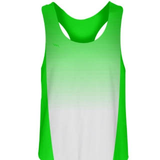 Design Your Own Womens Volleyball Jerseys