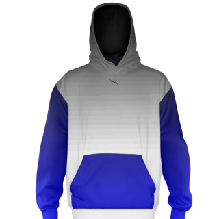 Sublimated Football Sweatshirts