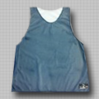 Basketball-Reversible-Jerseys